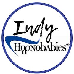 Indy Hypnobabies