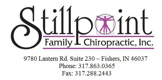 Stillpoint Chiropractic