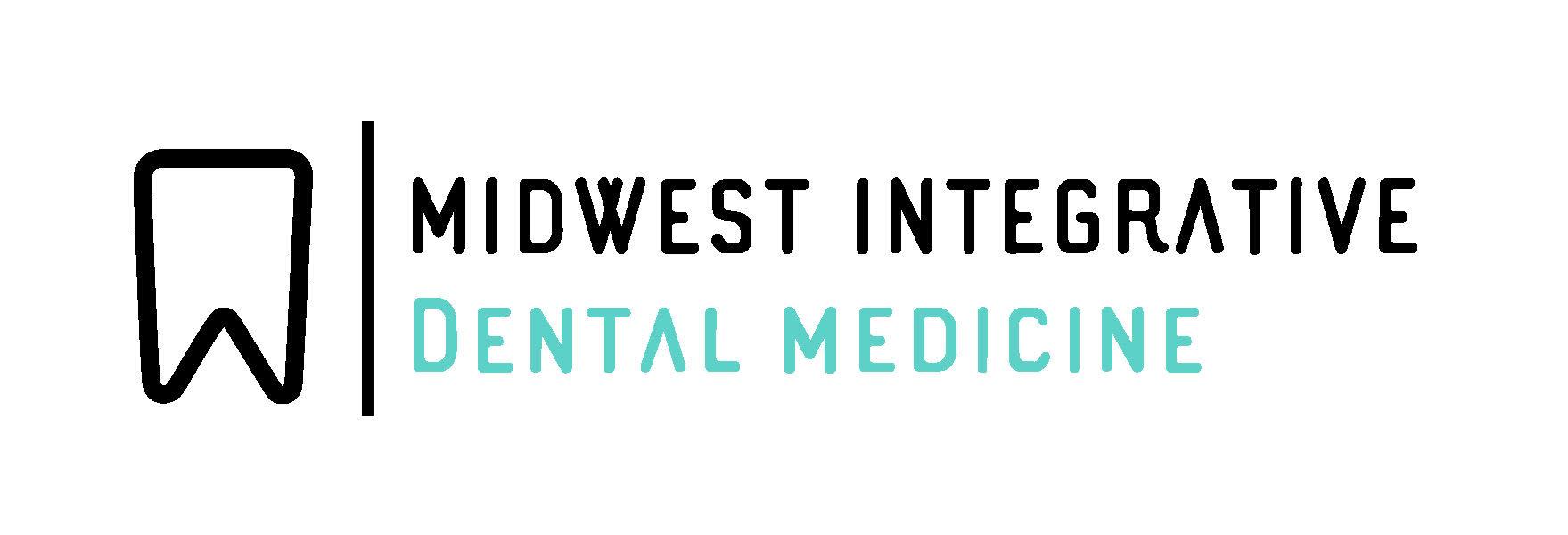 Midwest Integrative Dental Medicine