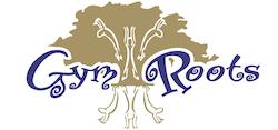 Gym Roots Logowww.gymrootsinc.com
