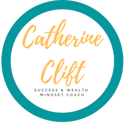 Catherine Clift Coaching