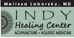 Indy Healing Center