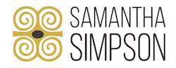 Sam Simpson Logo