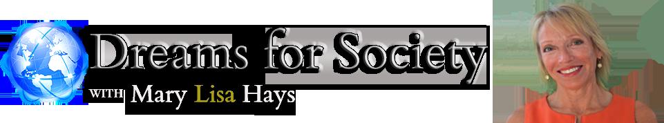 dreams for society logo